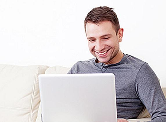 Software Odontologico
